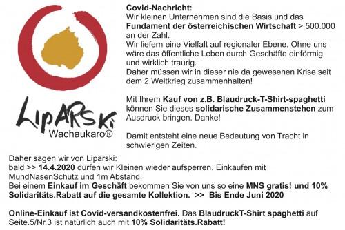 Covid-Zusatz-Info.cdr