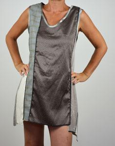 Sommer-Lotta-Kleid 7