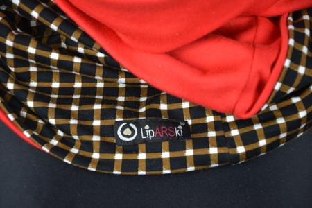 Loop-Wachaukaro®