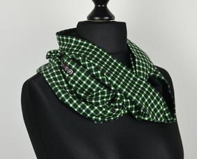 Wachaukaro®-Schals