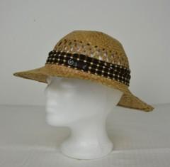 Stirn-Hutband1