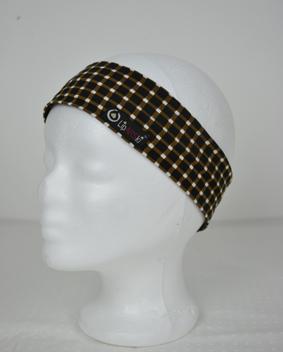 Wachaukaro® Stirnband