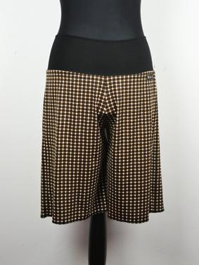 Wachaukaro®-Boxer-Shorts