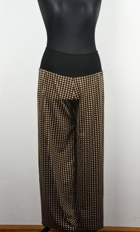 Wachaukaro®-Sporthose