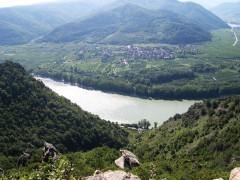 Kanzel-Dürnstein